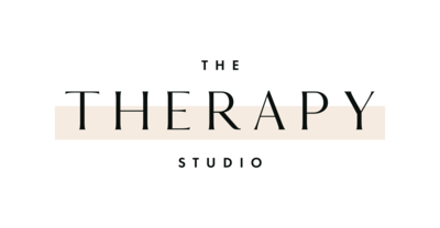 TherapyStudio_Logo-02
