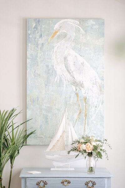 Light and Airy Hilton Head Wedding-1