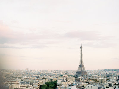 Paris-wedding-Film-Photographer-12