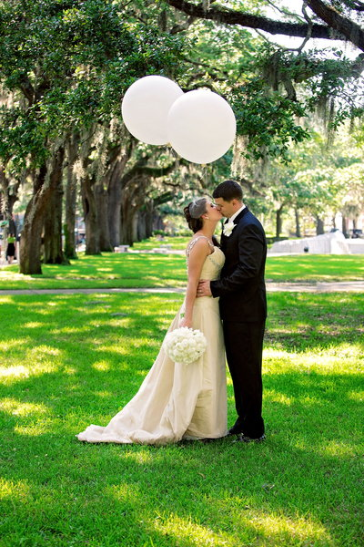 Destination Wedding Photography | Bobbi Brinkman Photography