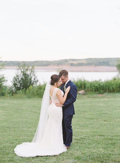 Halifax Wedding Photographer, Jacqueline Anne Photography