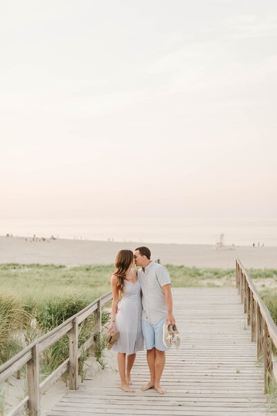 crane-beach-ipswich-ma-engagement-session-photo_0030