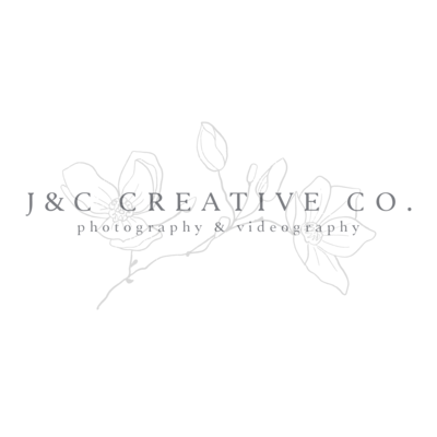 J&C Rectangle Gray