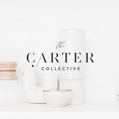 CarterCollective