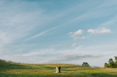 tim-diane-tranquility-farm-weddings