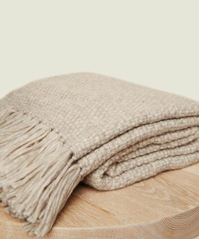 Jenni_Kayne_Basketweave_Throw_Oatmeal-2