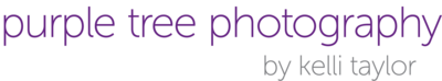 PTP logo_words