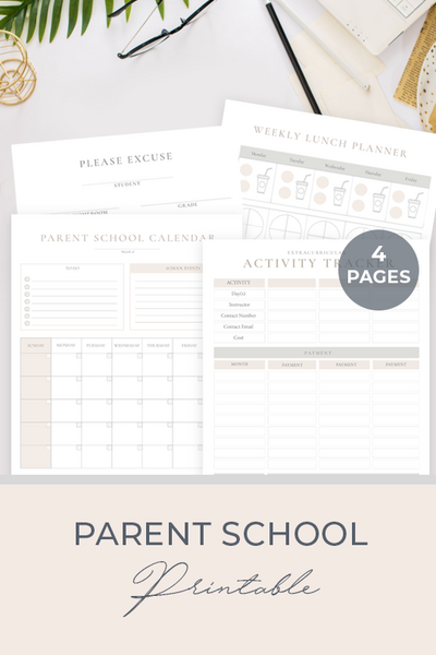 parent school Printable_Website