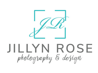 photo design logo RGB
