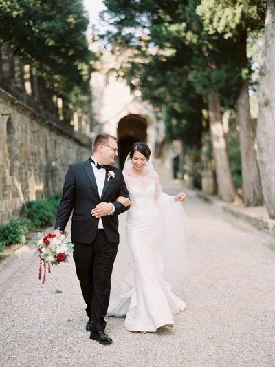 0035_Courtney Hanson Photography - Destination_Wedding_Florence_Italy_Castello_di_Vincigliatta