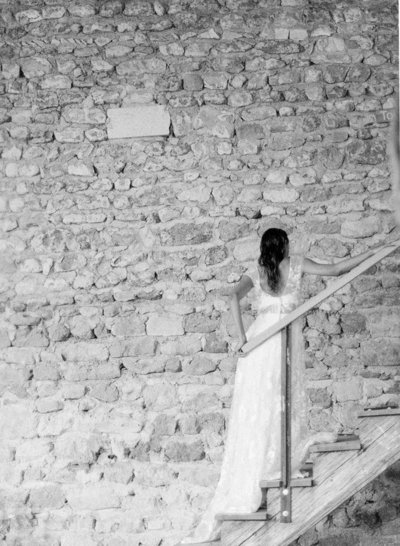 les-domaines-de-patras-wedding-jeanni-dunagan-photography-29