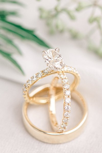 Neva Michelle Photography Texas Wedding Photographer_0054