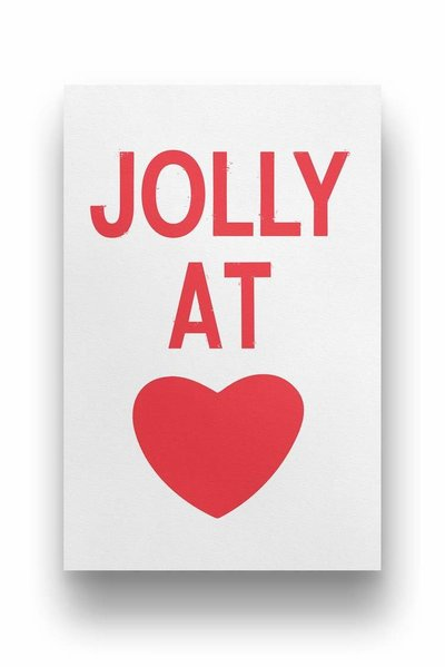 jolly_750x