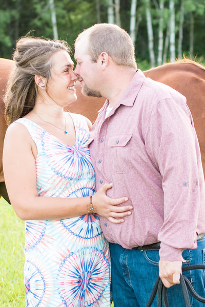 danielle kristine photography-engagements-13