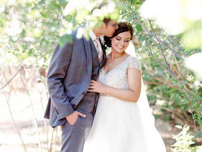 Wedding Dress Shop Glendale Arizona