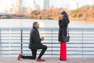 Proposal-Featured-LakshmiKunal.2