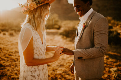 phoenix-elopement-photographer-allison-slater-photography3