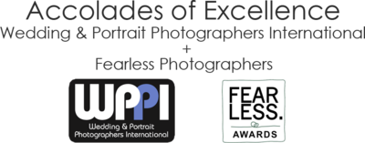 Awards-WPPI-Fearless