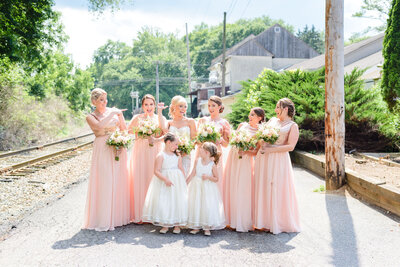 mendenhall-inn-wedding-andrea-krout-photography-113