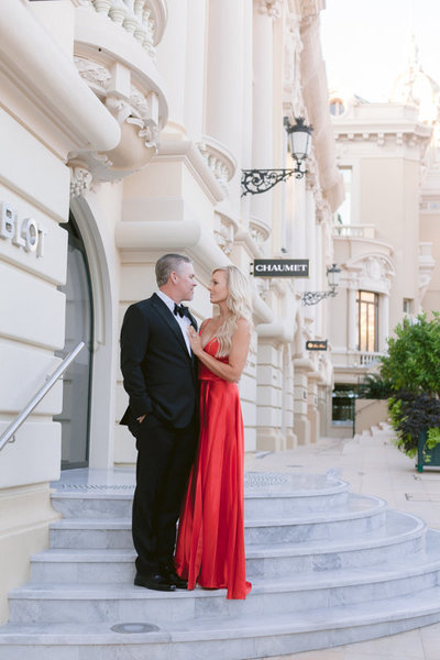 Monaco_wedding_photographer_Gabriella_Vanstern_-41