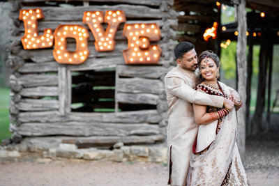 Payal and Prav - Resized-61