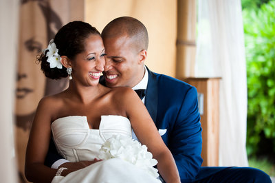 Bride-and-Grrom-Portrait-Bahamas-Wedding