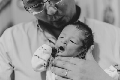 Boston_Lifestyle_Newborn_Photographer_IMG_3876