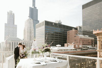 stephanie-wood-photography-dt-chicago-elopement-3165