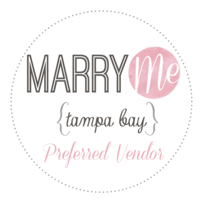 Marry+Me+Tampa+Bay+Florida+Wedding+Videographer