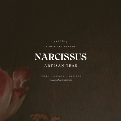 Narcissus_BrandDesign_SarahAnnDesign