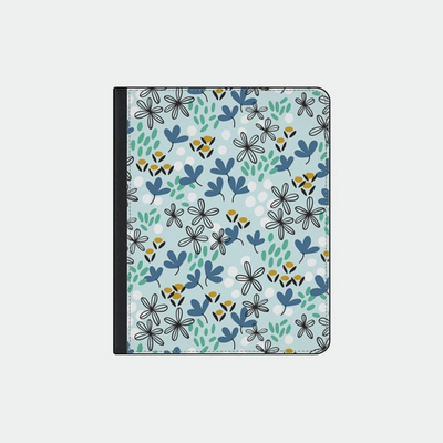 Casetify-ipad-covers