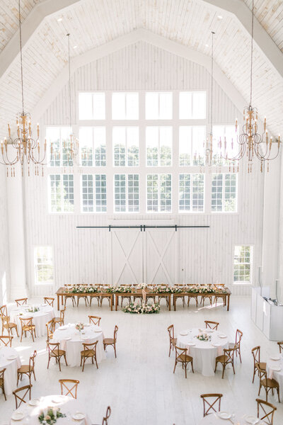 White Sparrow Barn_Lindsay and Scott_Madeline Trent Photography-0102