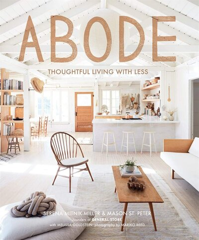 abode-thoughtful-living-with-less