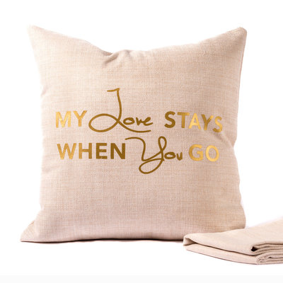 1-jessica-allossery-gold-pillow-merch-shop-store
