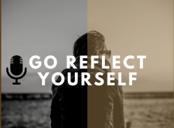 Go Reflect Yourself
