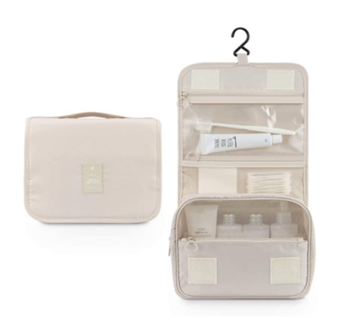 small toiletry case