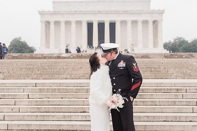 DC War Memorial Elopement_0029