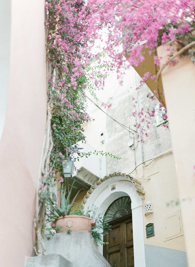 amalfi-coast-wedding-photographer-jeanni-dunagan-11