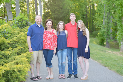 052018_Wiebe family-2