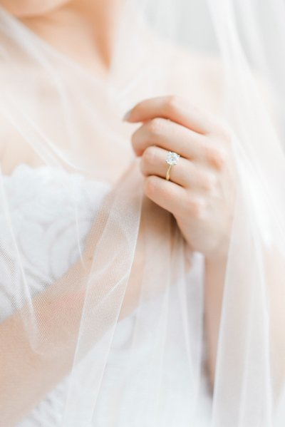Neva Michelle Photography Texas Wedding Photographer_0010