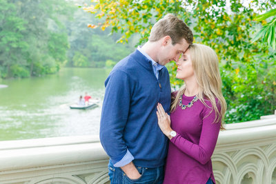 Charleston engagement photos wedding photographer dana cubbage weddings