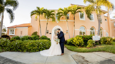 ST PETE ELOPEMENT