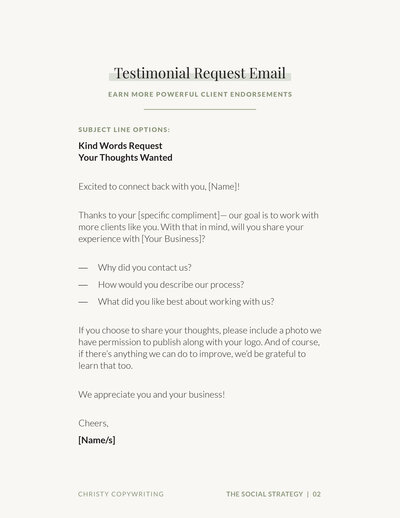 ChristyCopywriting-TestimonialSuccessKit-2