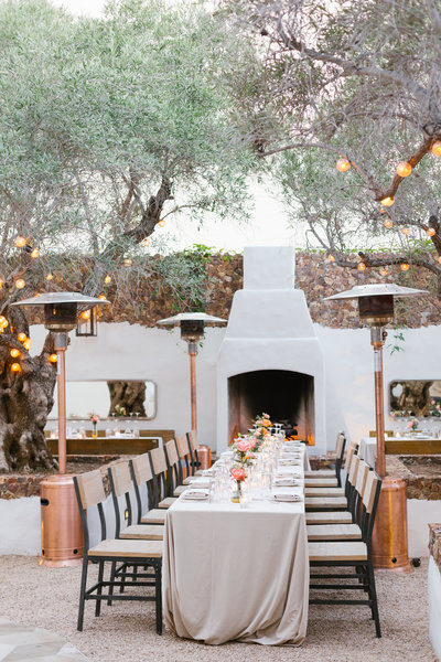 Intimate-Romantic-Santa-Barbara-Wedding-Venue-30
