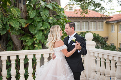 Palm Beach Wedding Photographer 12