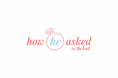 how-he-asked-by-the-knot