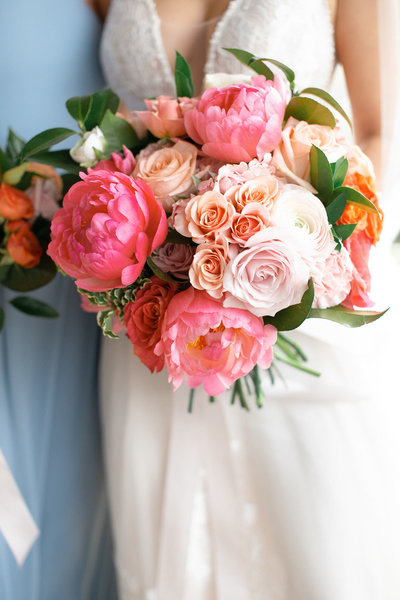 coral-and-peach-peony-garden-wedding-dallas-tx-4