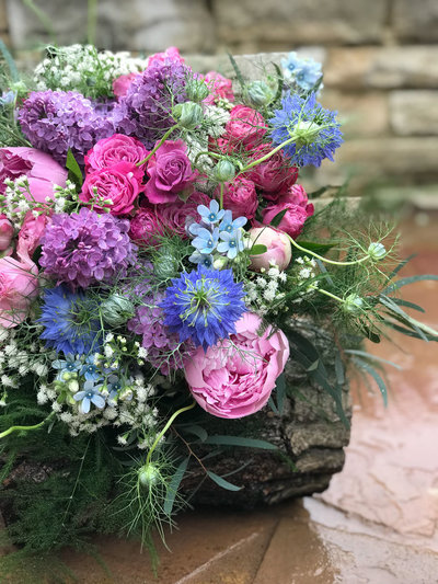 Forever-Blossom-Wedding-and-Event-Florist-Buckinghamshire-Hertfordshire-Oxfordshire-uk (21 of 169)