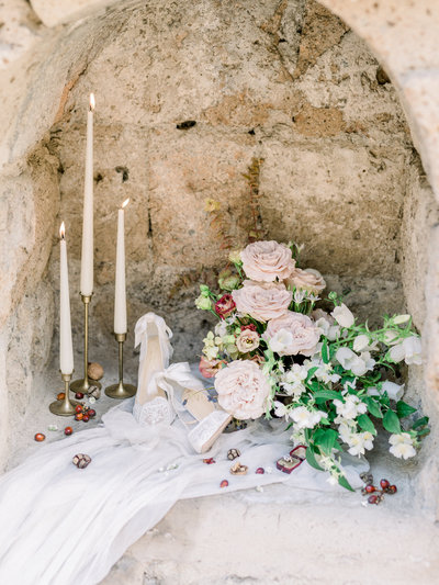La-Badia-di-Orvieto_Wedding__Michelle Wever Photography-7