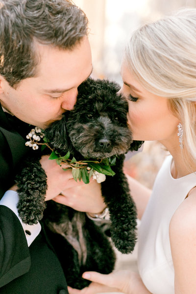 Emily-and-Nick-Wedding-Preview-by-Emily-Nicole-Photo-51